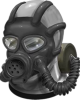 WWII_Gas_Mask.png