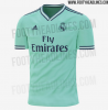 real madrid third away shirt 2019-20.png