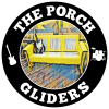 porch gliders full color inside 2.png