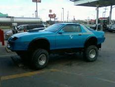 Clemson327
