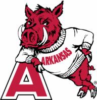 The Hog