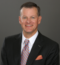 Mr. Scott Stricklin