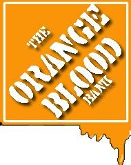 orangebl00d