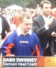 Downso Swinney