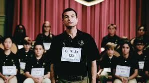 Guy Trilby