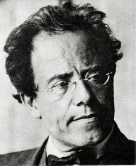 Mahler16=Bitch