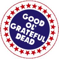 GratefulGuy